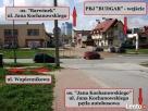 Środek do czyszczenia i udrażniania rur Mellerud, Kielce - 8