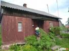 OKAZJA !!!Dom,1,2 ha w gm. Aleksandrów k/Sulejowa Aleksandrów