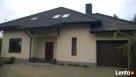 Wynajem dom w Bydgoszczy Bydgoszcz