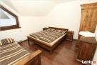 Drewniane Łóżka 120,140,160,180,200 Prosto od PRODUCENTA -  - 6