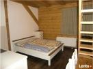Drewniane Łóżka 120,140,160,180,200 Prosto od PRODUCENTA -  - 5