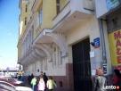 Wirtualne biuro za 45 zł Warszawa -adres do rejestracji firm - 3
