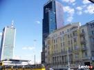 Wirtualne biuro za 45 zł Warszawa -adres do rejestracji firm - 1
