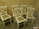 Stoly krzesla na zamowienie - 3