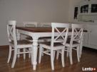 Stoly krzesla na zamowienie - 2