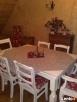 Stoly krzesla na zamowienie - 4