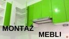 Montaż i skręcanie mebli Kielce Kielce