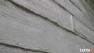 Tynki dekoracyjne beton,deseki szalunkowe,cegiela,prowansja - 8
