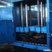 Maszyny hydrauliczne do formowania balotów i bel - 6