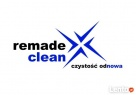 Remade Clean - SPRZĄTANIE DOMÓW, MIESZKAŃ, BIUR !!! - 1