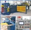 Maszyny hydrauliczne do formowania balotów i bel - 3