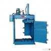 Maszyny hydrauliczne do formowania balotów i bel - 8