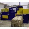 Maszyny hydrauliczne do formowania balotów i bel - 4