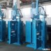 Maszyny hydrauliczne do formowania balotów i bel - 7