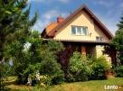 Dom z ogrodem w Kajetanach - bezpośrednio od właściciela Nadarzyn