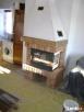 Naprawa i budowa pieca kaflowego piec chlebowy kominki Ełk