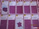Mapy,przewodniki informacje o krajach - 2