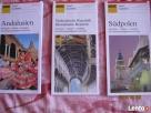 Mapy,przewodniki informacje o krajach Rzeszów