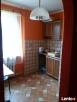 Mieszkanie dla Firmy Skarżysko-Kamienna
