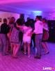 Imprezy Integracyjne - 8