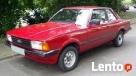Sprzedam Różne częsci Ford Taunus 79/80 - 2