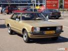 Sprzedam Różne częsci Ford Taunus 79/80