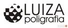 ELEGANCKIE EKSKLUZYWNE WIZYTÓWKI DLA WYMAGAJĄCYCH KLIENTÓW Warszawa