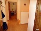 Apartament u Gosi Stronie Śląskie