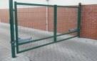 Ogrodzenia panelowe, betonowe, siatkowe PRODUCENT! Dzierżoniów