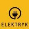 Wymiana instalacji elektrycznej AWARIE 24h