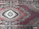 Pranie wykładzin dywanów tapicerki meblowej