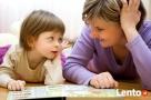 Uzyskaj uprawnienia Opiekuna w żłobku lub klubie dziecięcym