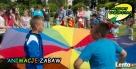 Animacja zabaw dla dzieci na weselach chrzcinach komuniach Rzeszów