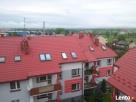 malowanie dachów Lublin