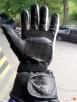 Rękawice motocyklowe Super Dry MB-sport/ bikerstore.pl - 3
