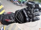 Rękawice motocyklowe Super Dry MB-sport/ bikerstore.pl - 5