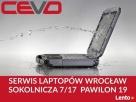 Zalałeś laptopa? Pomożemy! Serwis Wrocław Wrocław
