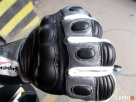 Rękawice motocyklowe Super Dry MB-sport/ bikerstore.pl - 4