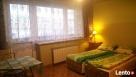 Wypoczynek w Beskidach Blisko do Słowacji i Czech Katowice