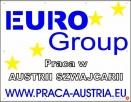 Monter płytk KG - Austria Krapkowice