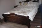 Nowe Drewniane Łóżka 140,160,180,200 Różne Kolory  - 5
