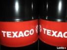 Texaco Ursa Premium TD 15W40 208L 2150zł Siedlce PRZEMO-OIL Siedlce