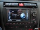 rns-e Audi A6 Gryfice