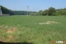 Sprzedam działkę rolno budowlaną o pow. 1,06 ha Poddębice Poddębice