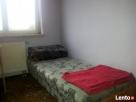 Pokoje dla pary lub 1 Osoby na Ruczaju od 29 złotych za dobę - 8