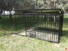 Kojce dla psów Kojec dla psa Boks Boksy Klatki Klatka 24h!!! - 7