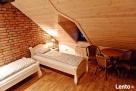 Unikatowe Drewniane Łóżka 140,160,180,200 Różne Kolory  - 4