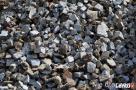 Kostka Nieregularna, Odpad Granitowy surowo łupany, Nie Sort Wrocław