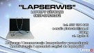 Skup - sprzedaż - serwis laptopów używanych Elbląg