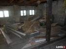 Sprzątanie mieszkań opróżnianie wywóz mebli utylizacja Wrocław